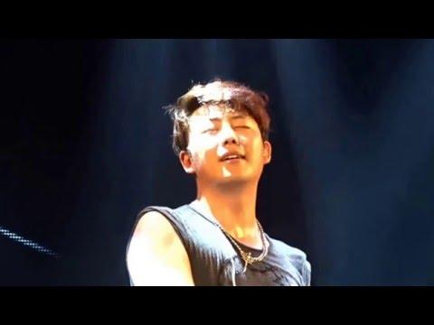 아름다운 사실 (Live), 김동명 KIM DONG-MYUNG, 부활 20151222, 임백천radio 7080