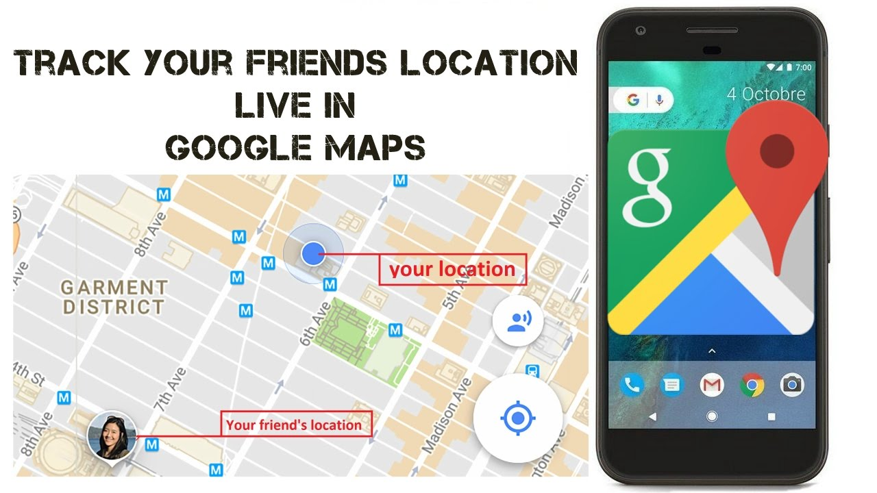 See Friends Location On Google Maps on find current location, google maps funny, google address location, google location app, google products, google maps listing, google marker, google my location, google location finder, google compound, google latitude history view, google location icon, my current location, google maps example, google car location, google maps history, google location pin, marketing location, find ip address location, google maps icon,
