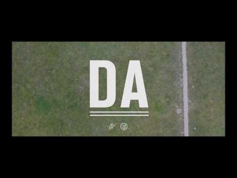 PNL - DA (remix)