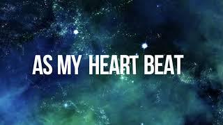 ARMNHMR - To Say Goodbye ft. Soar (Lyrics Video)