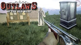 Heck Yeah | Outlaws of the Old West Gameplay | S1 EP14 thumbnail