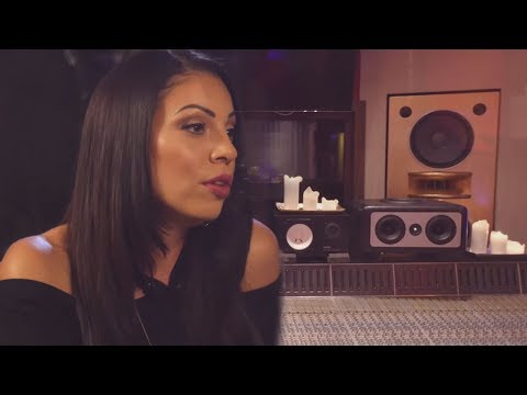 where-the-female-mixers-at?-q&a-with-marcella-araica-(timbaland,-meek-mill)