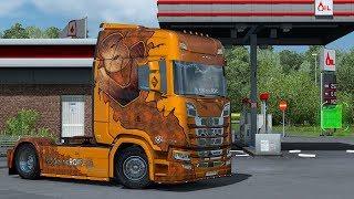 "[""euro truck simulator"", ""artwork"", ""conceptart"", ""paintjobs"", ""skins"", ""ets2"", ""ets2mp"", ""scania"", ""scaninanewgen"", ""v8"", ""truck"", ""scania2016""]"