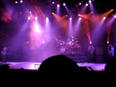311---taiyed-/-flowing---live-at-sandstone-amphitheater,-7/3/10