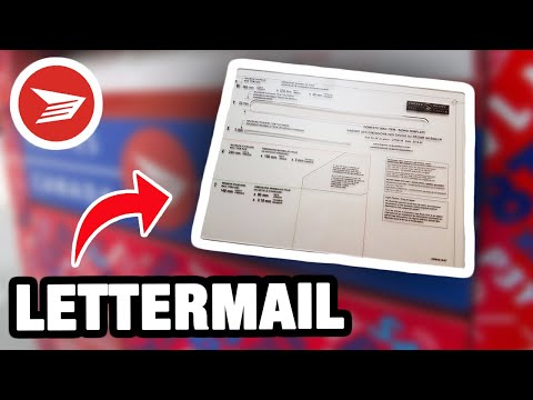 Canada Post Oversized Lettermail Explained   Cheapest Shipping In Canada