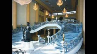 Hotel Palas Pineda(, 2009-10-22T18:52:37.000Z)