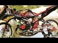 Dj Versi Motor Ninja 2 Tg