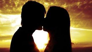 hechizo para que se enamore profundamente de ti (magia blanca)