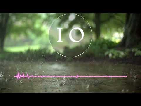 Harry Manx & Kevin Breit - I'm on Fire ( Album / Studio Version )