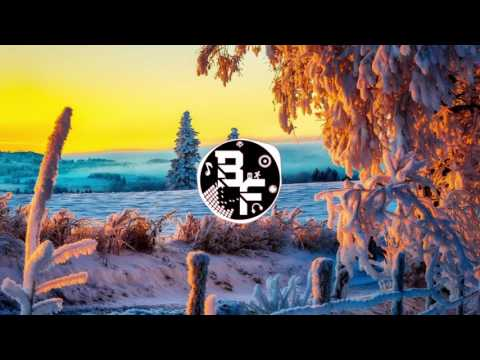 Jinco - Clocktower (feat. Mia Vaile) [BASS BOOSTED]