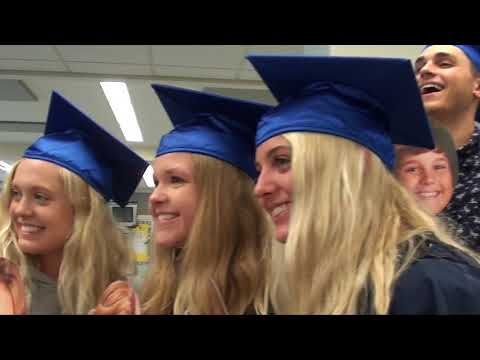 Hayward Elementary 2015-2016 from YouTube · Duration:  10 minutes 46 seconds