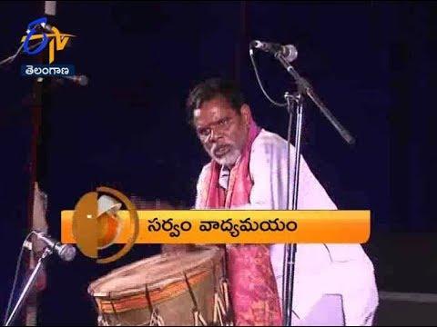 7:30 AM | ETV 360 | News Headlines | 18th March 2019 | ETV Telangana