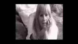 Boom Boxx Feat Linda O - Balla Da Li