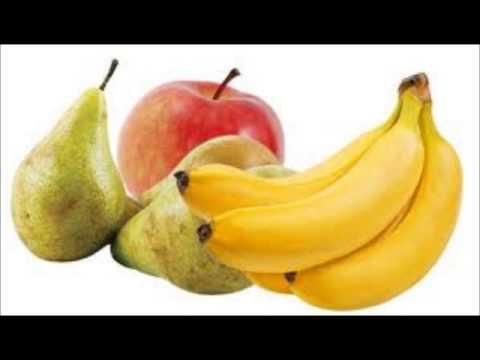 Acid Reflux Diet - GERD diet