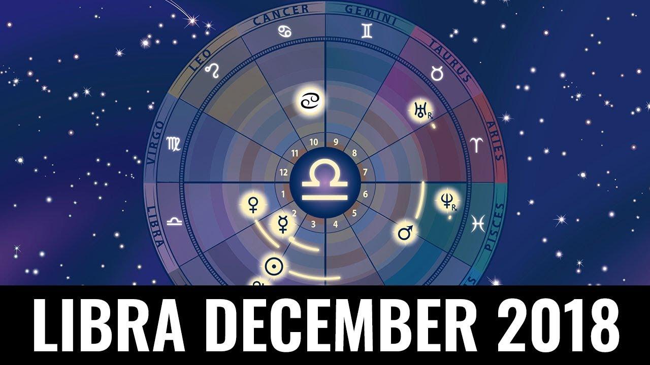 libra love horoscope january 15