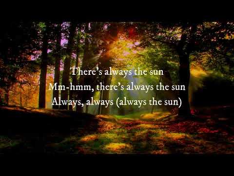 The Stranglers - Always The Sun Lyrics