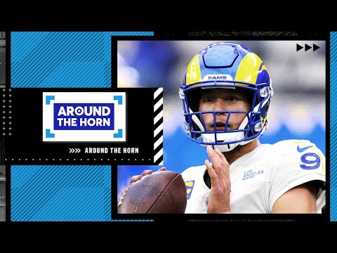 Does the NFC run through Los Angeles?  Around The Horn