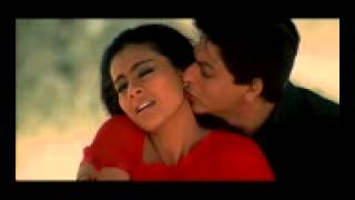 Suraj Hua Madham Eng Sub Full Song 1080p With Lyrics   Kabhi Khushi Kabhie Gham   YouTube