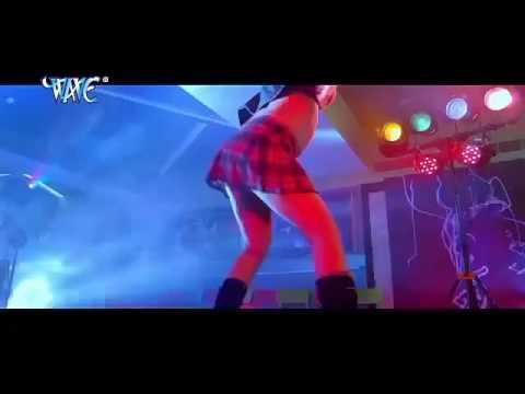 Coli no 1 songs hd video
