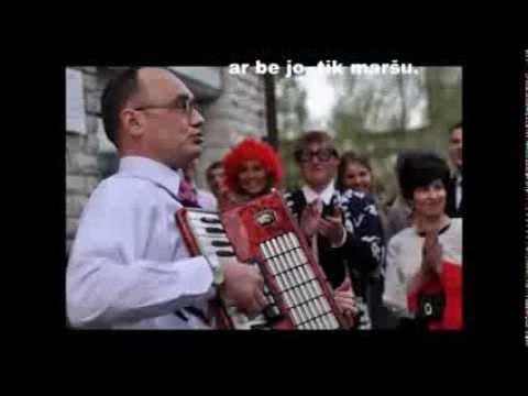 Vestuvių muzikantai iš Utenos, Rojaus Paukščiukai
