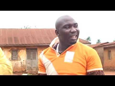 Download LATEST IGALA MOVIES |AMEMARA 1-  full movie