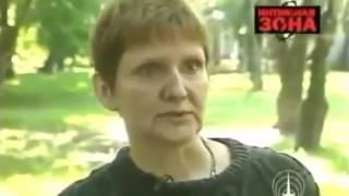 Секс в женской тюрьме, лесбиянки на зоне
