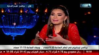 سمير غانم: الحياة مش هتمشي لو مكنتش ضعيف مع دلال !