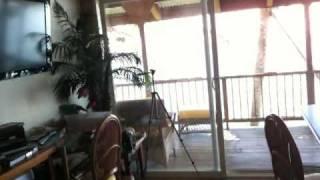 Lako House Vacation Rental - Kona, Big Island Hawaii - Walkthrough Tour