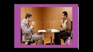 Capsule Conseil ANAPEC 14: Donner une bonne impression