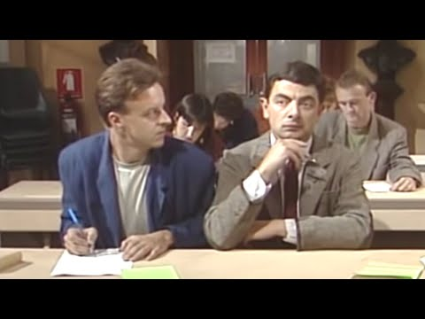 Mr Bean Youtube Deutsch