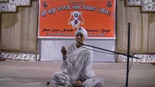 Mata Baljit Kaur ji khalsa   ARDASS