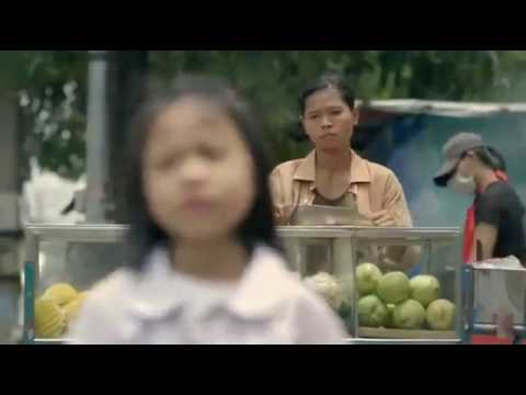 Watch This 3 Minutes Must See Inspiring Ads Commercial – A Pineapple Girl