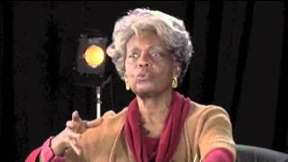Vera Cudjoe on contemporary Black theatre (Part 7 of 7)