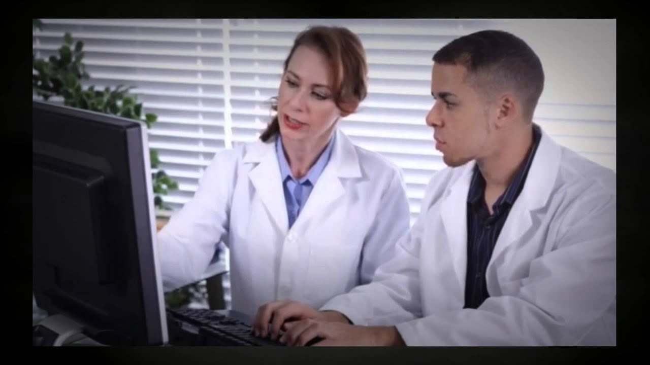 Medical Billing And Coding Jobs From Home Youtube