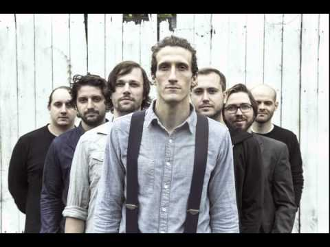 The Revivalists - It Was A Sin