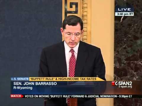 Senate Session 2012-04-16 (15:00:27-16:06:28)
