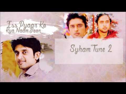 İPKKND - Shyam Tune 2