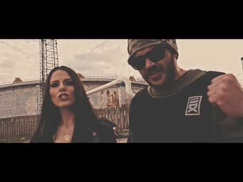 F.O. & PEEVA (МИТЕВИ) Аudio Version - Непосредствено Близо 2 Official Video