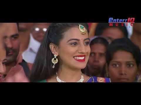 माँ तझे सलाम   Maa Tujhe Salaam Full Movie   Pawan Singh , Akshara Singh   New Bhojpuri Movie 2018