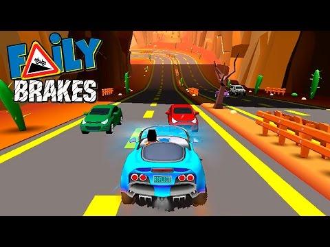 Игры 3D онлайн Гонки гонки онлайн играть