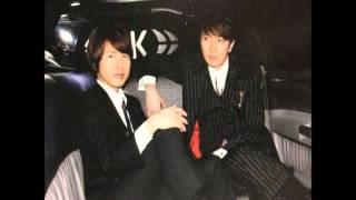 声優の神谷浩史さんと小野大輔さんのトークです。 ひろCと小野D、アニメ...