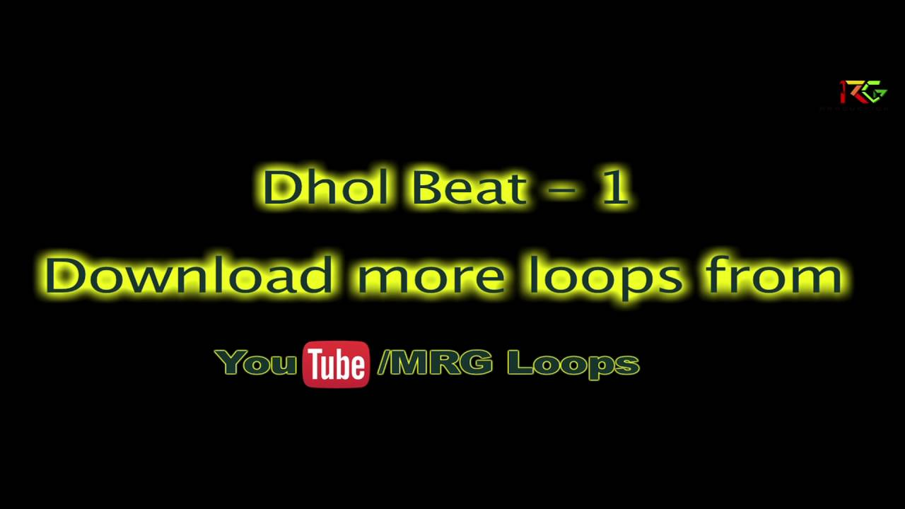 Punjabi dance on punjabi dhol beat must watch how to do bhangra on.