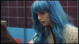 M83 -Claudia Lewis -Music Video- 2013.mp4