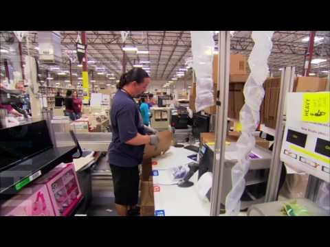 Amazon: скидки для малоимущих
