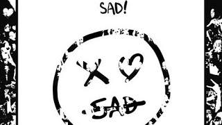 Download XXXTENTACION-Sad(Scott rill Remix) Mp3