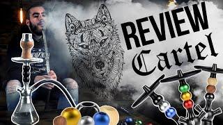 CARTEL HAVANA : LA CHICHA CUSTOM A PRIX MINI !!