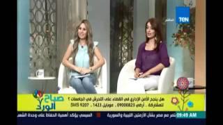 مدير وحدة مكافحة التحرش بجامعة القاهرة: ''رصدنا حالة تحرش بولد''