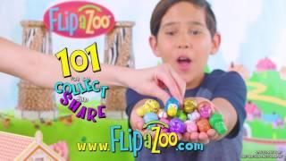 Mini Flipazoo Reviews Too Good To Be True
