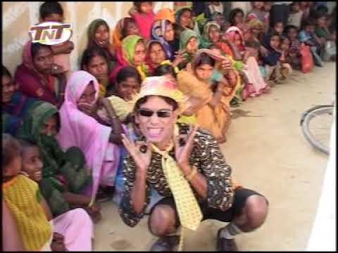 FasionMain Ayisan Aayil Mehriya-Bhojpuri Folk Hit Lok Geet