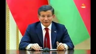 Турция подбивает Азербайджан к войне с Арменией
